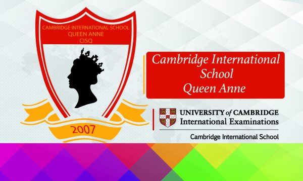 Cambridge int.school