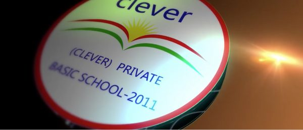 clever private school
